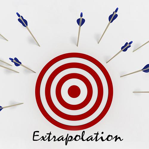 Sax-Flyer – Extrapolation