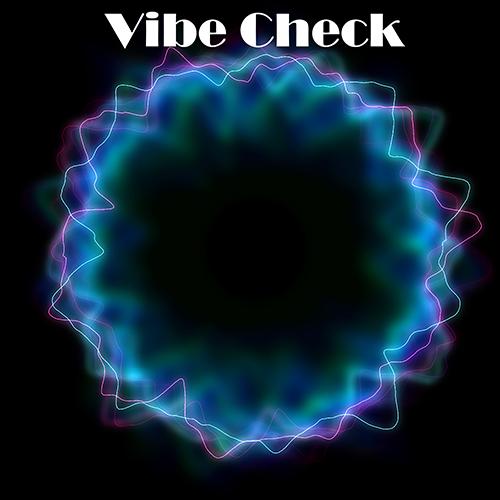 Sax-Flyer – VibeCheck